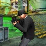 Скриншот GoldenEye 007 (2010) – Изображение 112