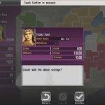 Скриншот Romance of the Three Kingdoms Touch Plus for iPad – Изображение 2