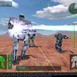 Скриншот Multiplayer BattleTech: 3025