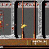 Скриншот Eye of Horus – Изображение 7