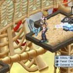 Скриншот Disgaea 4: A Promise Unforgotten – Изображение 136