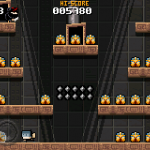 Скриншот Chrono&Cash – Изображение 5