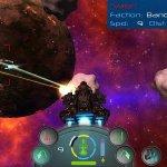 Скриншот Interstellar Pilot – Изображение 4