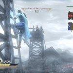 Скриншот Dynasty Warriors 6 – Изображение 8
