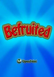 Befruited
