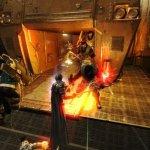 Скриншот GunZ 2: The Second Duel – Изображение 16