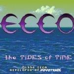 Скриншот SEGA Mega Drive Classic Collection Volume 3 – Изображение 2