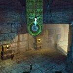 Скриншот Dungeons & Dragons Online – Изображение 260