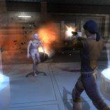 Скриншот Soldier Elite: Zero Hour – Изображение 1