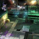 Скриншот Shadowrun Chronicles - Boston Lockdown – Изображение 16