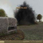 Скриншот Theatre of War (2007) – Изображение 176