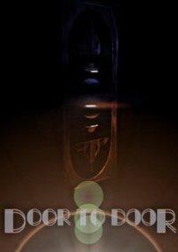 Обложка Door To Door