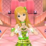 Скриншот The IdolM@ster: One for All – Изображение 15