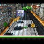 Скриншот Frogger 3D – Изображение 47