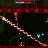 Скриншот Featherpunk Prime