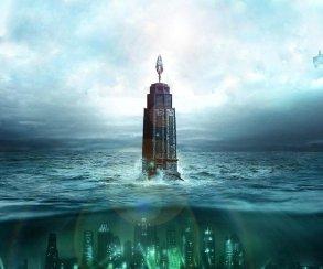 2K выпустила релизный трейлер BioShock: The Collection