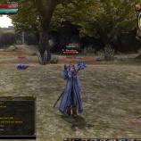 Скриншот Pandora Saga