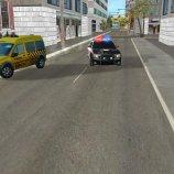 Скриншот Mob Taxi – Изображение 1