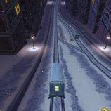 Скриншот The Polar Express