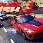 Скриншот Redline Rush – Изображение 1