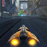 Скриншот AG Drive – Изображение 3