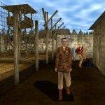 Скриншот Prisoner of War – Изображение 20