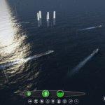 Скриншот Victory At Sea – Изображение 9