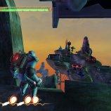 Скриншот Project Nomads