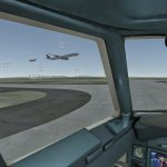 Скриншот Infinite Flight Simulator – Изображение 1