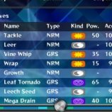 Скриншот Pokédex 3D