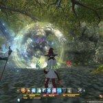 Скриншот Final Fantasy 14: A Realm Reborn – Изображение 148