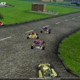 Скриншот Cart Mania
