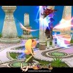 Скриншот Legend of Edda – Изображение 61