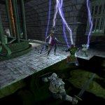 Скриншот Ultima X: Odyssey – Изображение 150