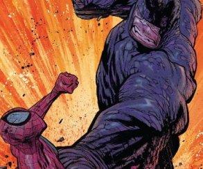 Второй эпилог Clone Conspiracy продолжает историю клона Человека-паука