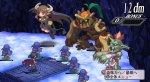В сети появились первые скриншоты Disgaea 4 Return - Изображение 25