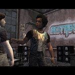 Скриншот Warriors, The (2005) – Изображение 10