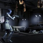 Скриншот Mass Effect 3: Leviathan – Изображение 3