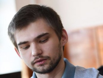 Запад реагирует надело Соколовского: все смеются над Россией