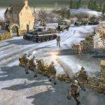 Скриншот Faces of War – Изображение 77