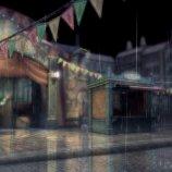 Скриншот Rain