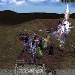 Скриншот Savage Eden: The Battle for Laghaim – Изображение 16