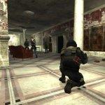 Скриншот PRISM: Guard Shield – Изображение 9
