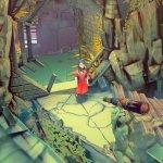 Скриншот Toren – Изображение 6