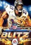 NFL Blitz (2012)