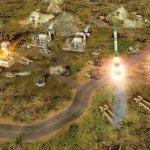 Скриншот Command & Conquer: Generals – Изображение 26