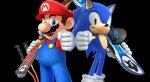 Стали известны новые персонажи игры Mario & Sonic at the Sochi 2014  - Изображение 1