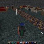 Скриншот Xenimus – Изображение 6