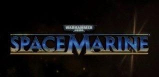 Warhammer 40,000: Space Marine. Видео #3