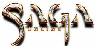 SAGA Online. Видео #1